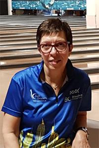 Petra Bienert