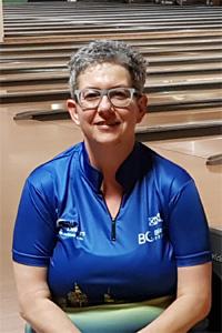 Susi Müller