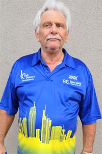 Karl-Heinz Steul